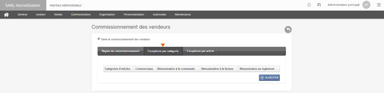 ExcepCateg_commissionnement_vendeur.png