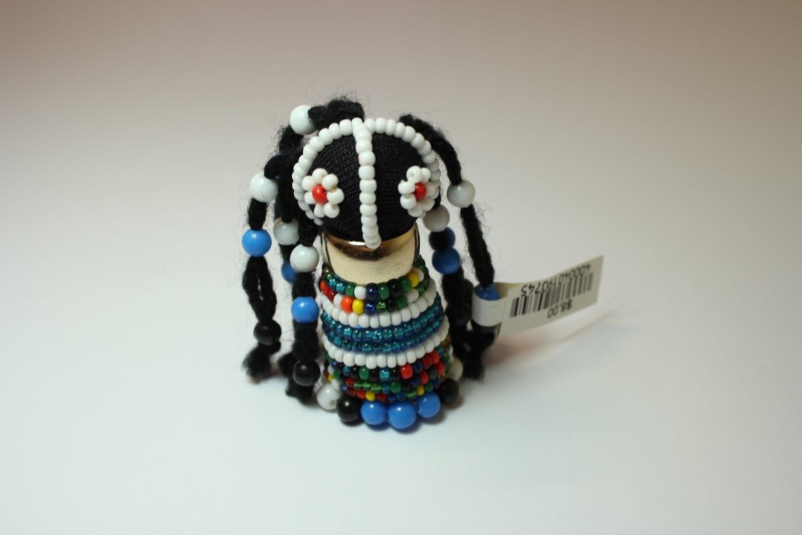 boneca africana.jpg