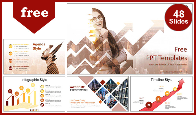 LwxRbHdgUOtoQ4A4 B63SzIV 324ffrDwqpCZCPeicIiDCl6NWS86ecCjVja1bwYLi3u kfwKZcKDTPzC8N3DEgFeWiaddhUX4pq4 2ITvHwde925stGV5GVEHze 58SrjAl7 eM=s1600 - Download 49+ mẫu Slide PowerPoint đơn giản mà đẹp 2020