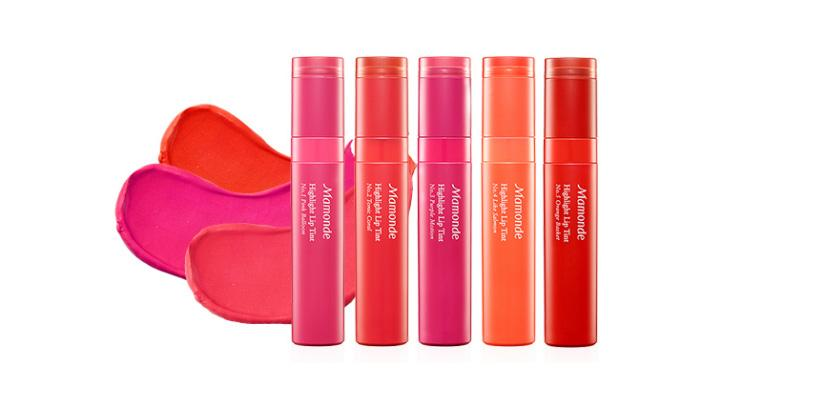 http://www.mamonde.com/kr/ko/images/product/highlight_lip_tint/pdtDetail01.jpg