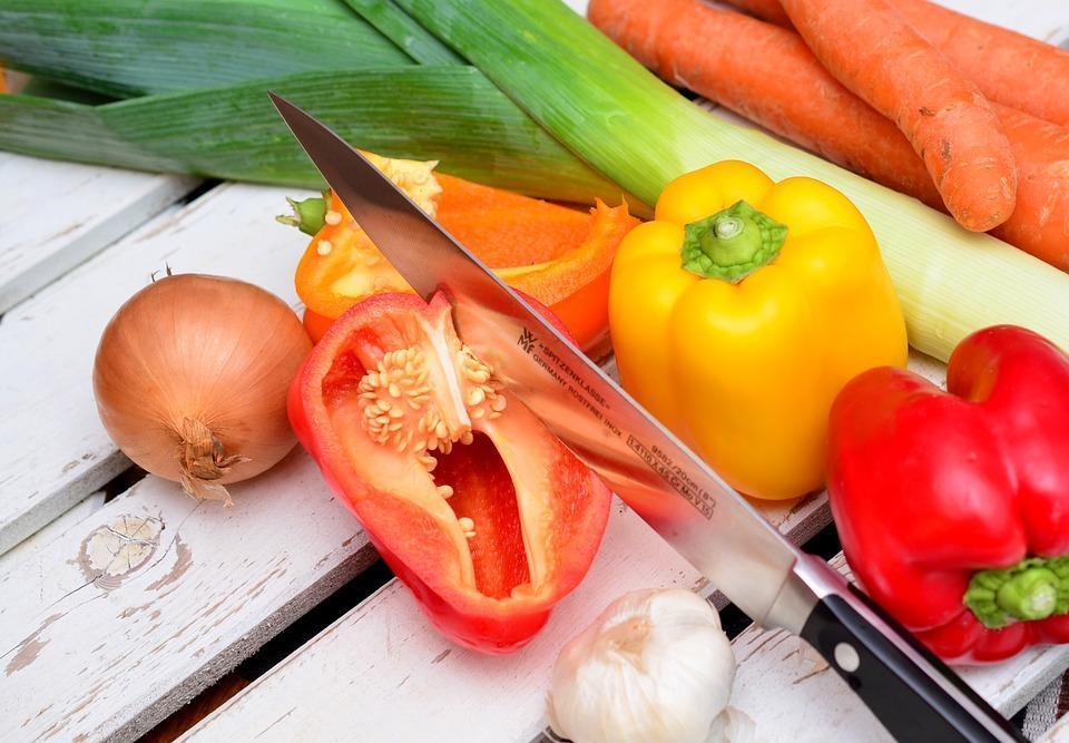 dieta de diabetes radiodoktoren