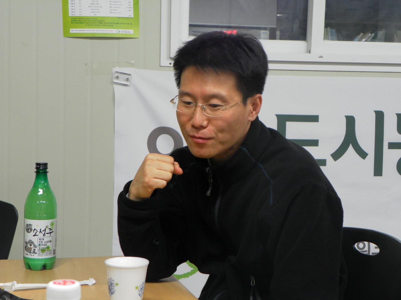 SAM_0382.JPG