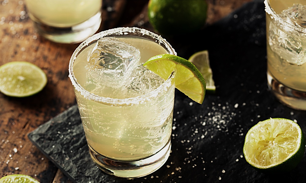 Top Tequila Tours around Illinois