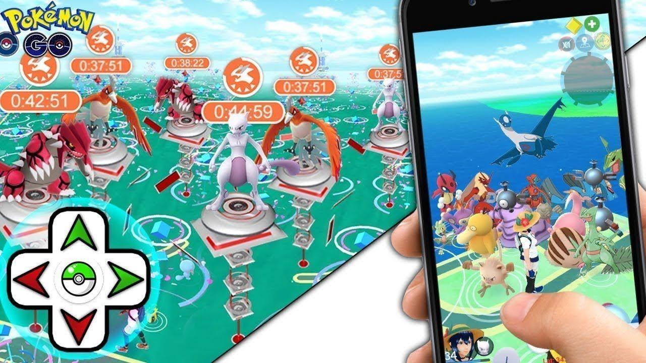 C:\Users\user\Desktop\LYN\Fake-GPS-Pokemon-Go-1.jpg