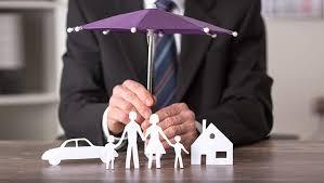Take 100% Responsibility Of Your Family With Term Life Insurance Kotak Life  Insurance