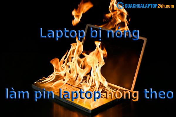 loi-pin-laptop-2
