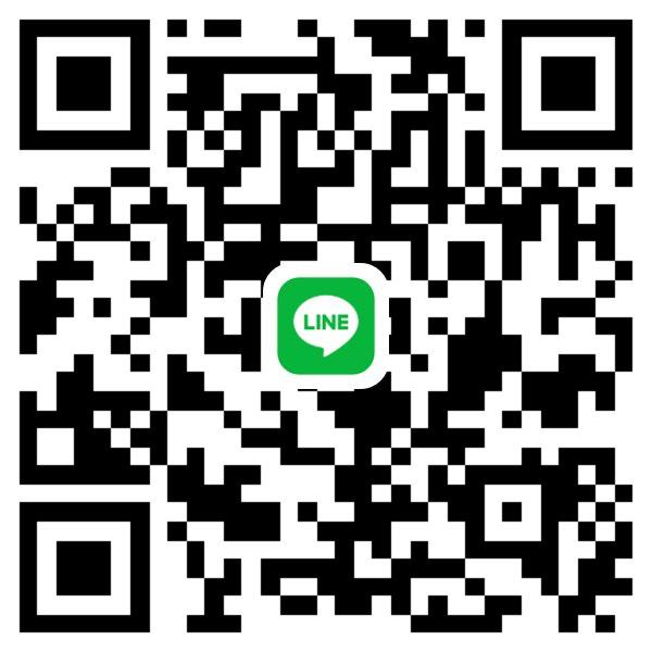 LINE 群組連結:http://line.me/ti/g/7w4od5naq1