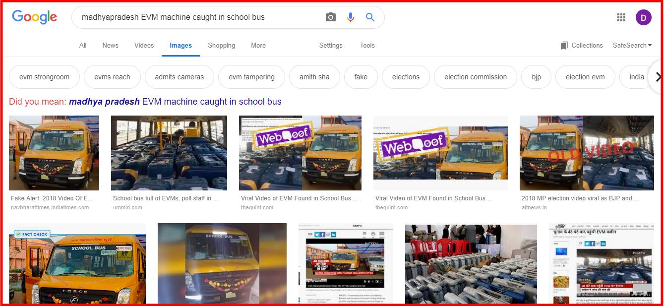 screenshot-www.google.co.in-2019.05.22-02-03-54.png