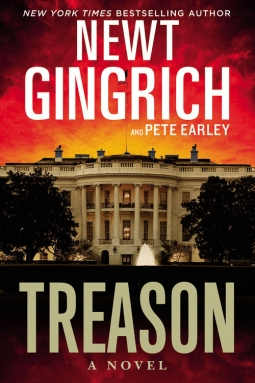 Treason.jpg