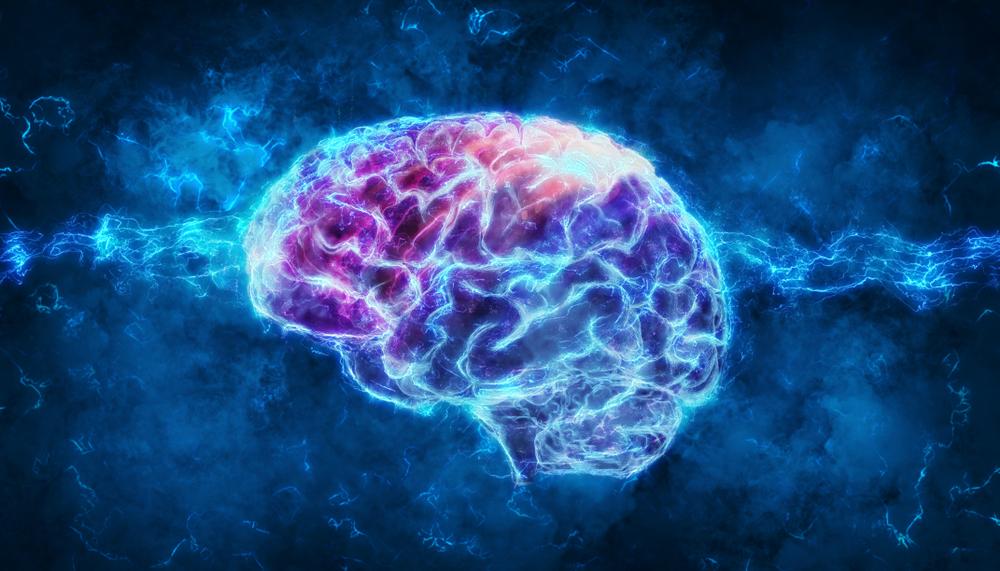 Alterações dos ácidos biliares podem estar ligadas ao surgimento das doenças neurológicas. (Fonte: Andrus Ciprian/Shutterstock)