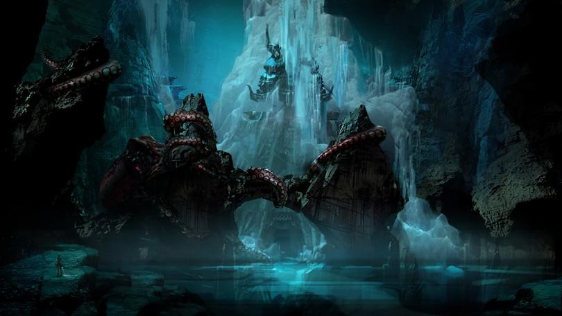 lwsm_kraken-cave_185.jpg