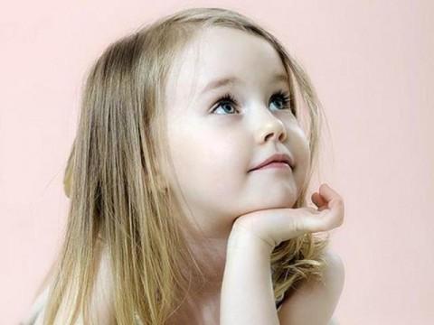 Đặc điểm phát triển chung của lứa tuổi 3, 4, 5