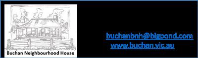 BuchanLogo
