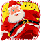 Christmas Songs and Music file APK for Gaming PC/PS3/PS4 Smart TV