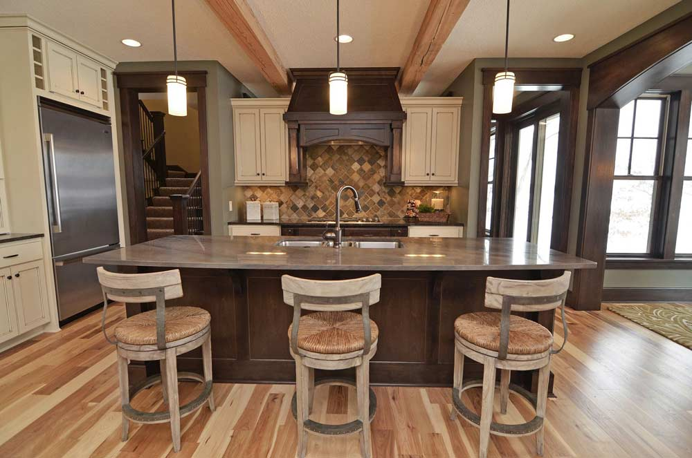 Dream Home Kitchen MN.jpg