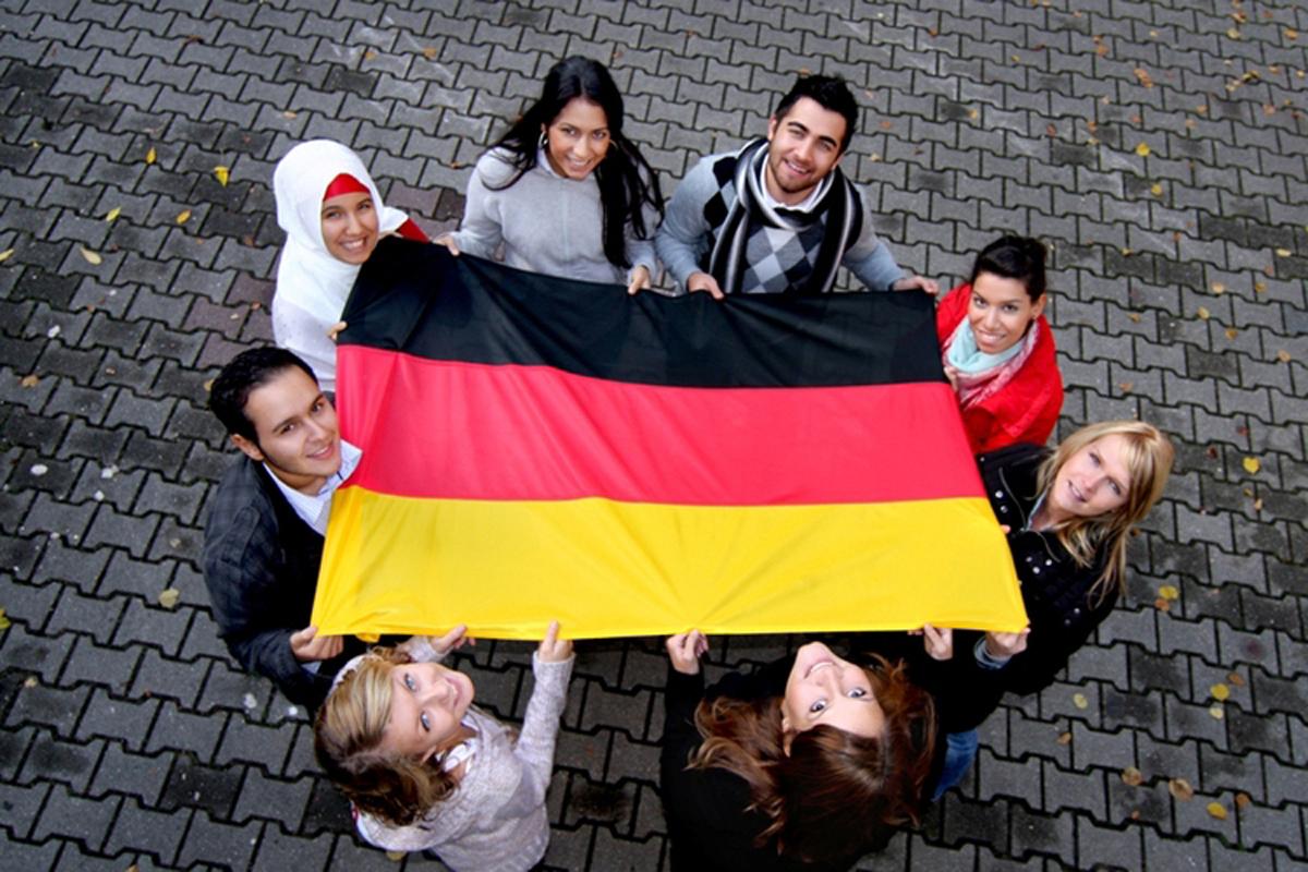 Du học nghề Đức giúp tiết kiệm chi phí