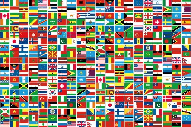 2017年度最新版!世界の税金が高い国ランキング