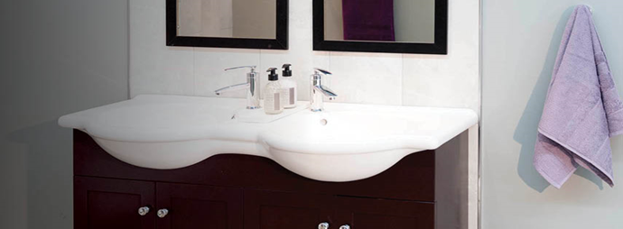 bathroom vanity cabinets cape town basins bathroom builders 11791