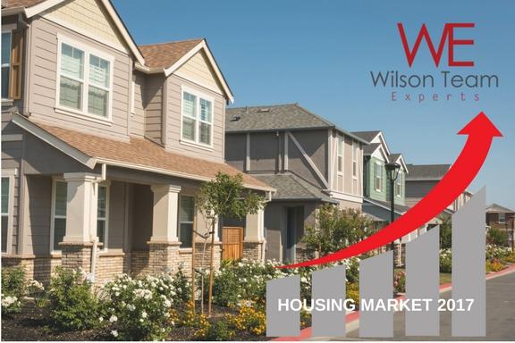Housing Market.jpg