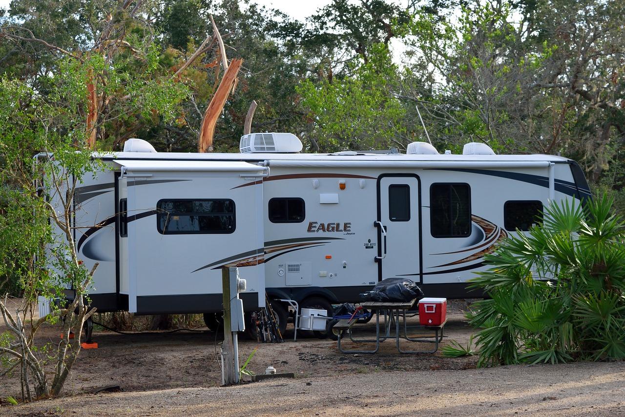 camping-2838046_1280.jpg