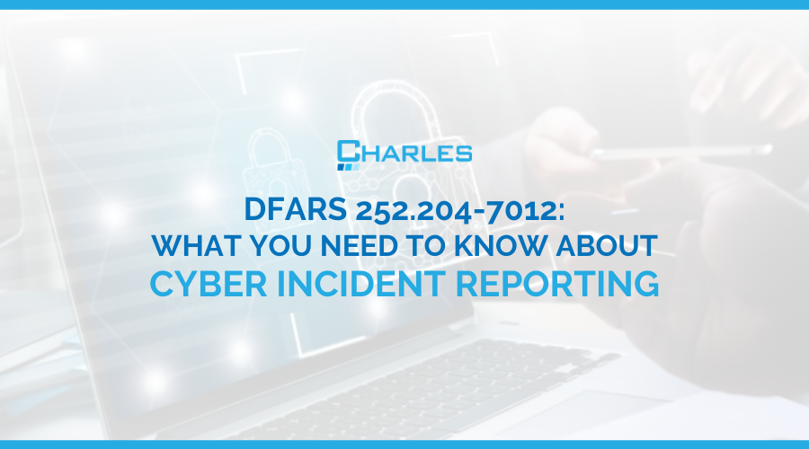 What You Need to Know About Cyber Incident Reporting
