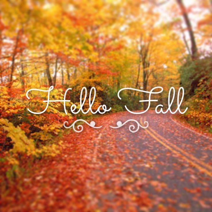 636146973246409101-666058712_Hello Fall 2.jpg