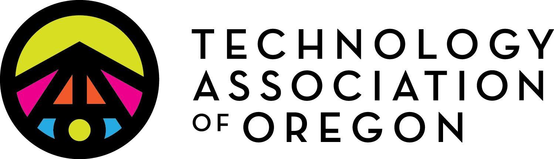 NEW TAO_logo.jpg