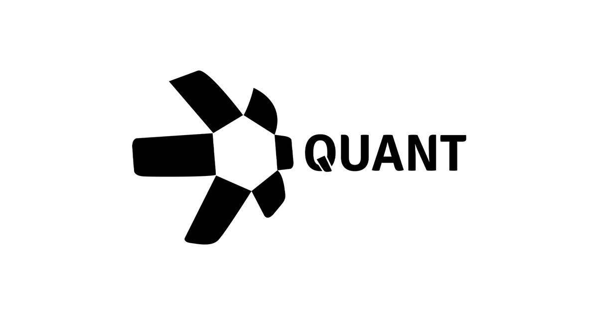 What is Quant