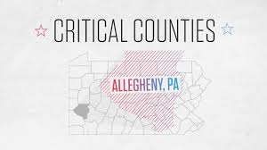 Billedresultat for voter fraud allegheny