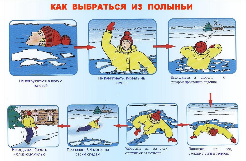 http://gov.cap.ru/Home/82/cobitija/2011/11/10.jpg