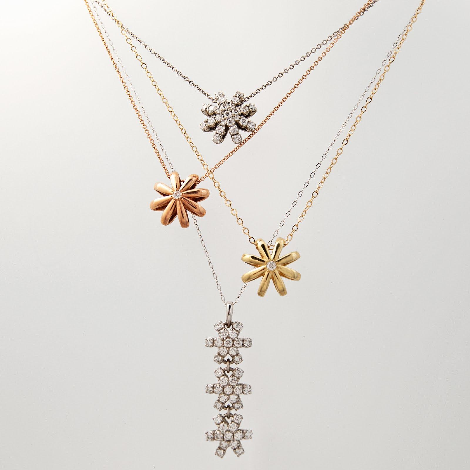 newton jewelry designer creates unique custom designs newton news