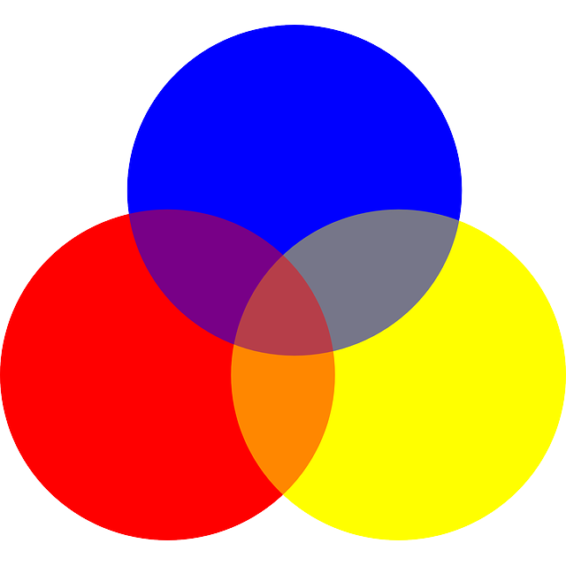 C:\Documents and Settings\Administrator\Dokumenty\Preberanie\red-icon-blue-yellow-circles-theme-apps-colors.png03.20.164 05 46pm.png