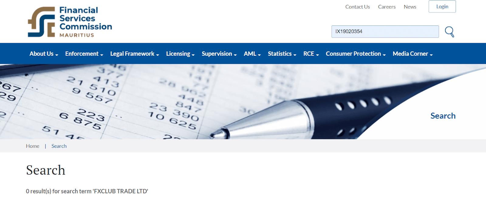 Обзор компании International Financial Market и отзывы клиентов