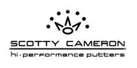 http://www.hgc.co.nz/wp-content/uploads/2017/09/scotty-cameron.png