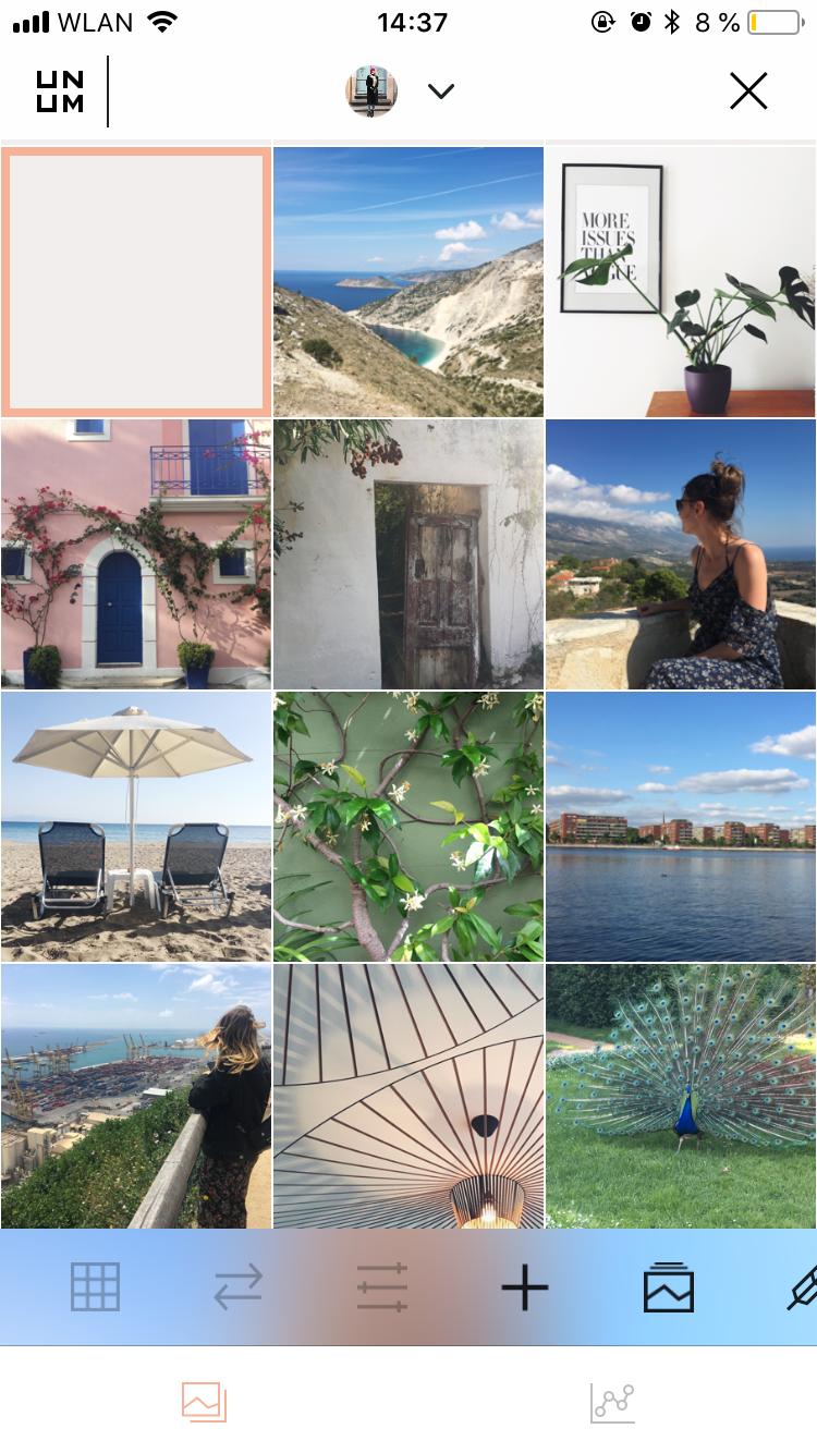 unum-oganisation-feed-theme-instagram-obtenir-1000-abonnes-sur-instagram