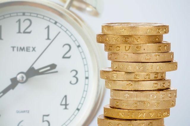 Los intereses moratorios por el pago inoportuno de la indemnización por parte de la aseguradora | Velasco Abogados