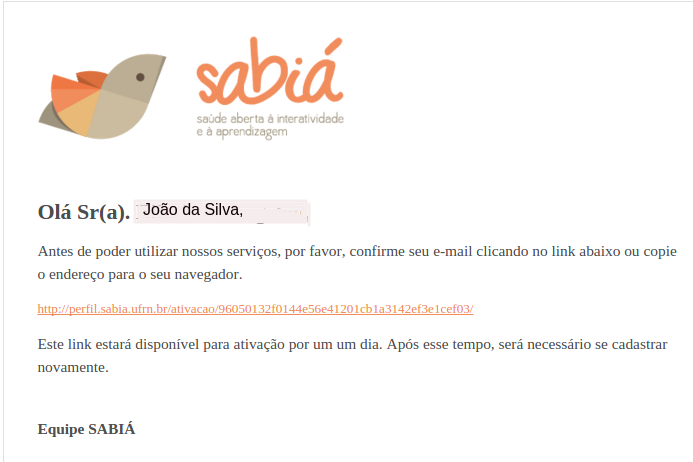 20170120-sistema-sabia-confirmacao-email.png