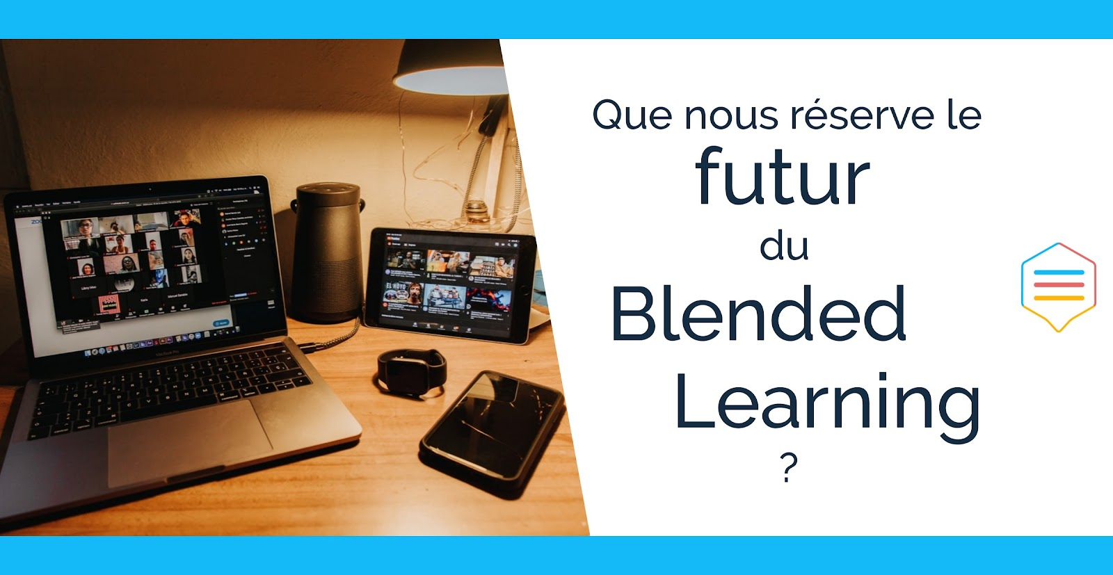 futur_blended_learning