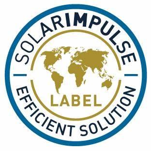solar impulse wattpark