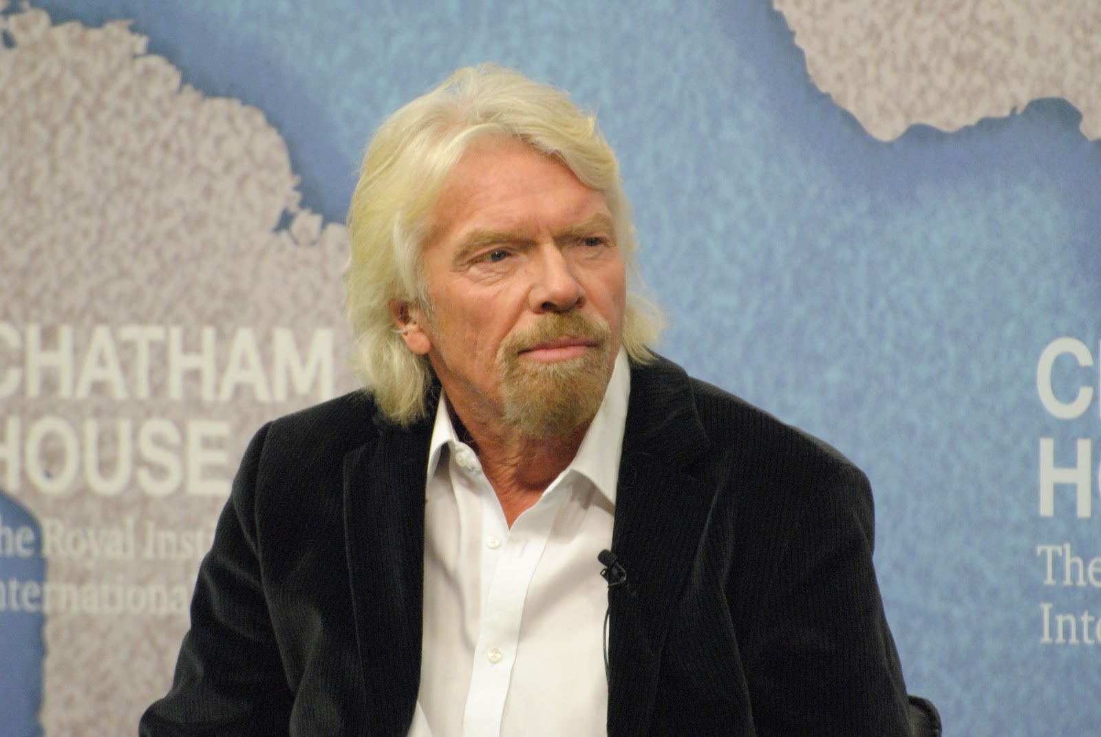 Richard_Branson_March_2015.jpg