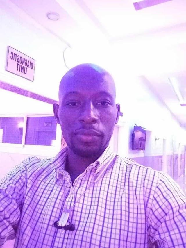 Medical Expert Blames Self Medication, Drug Abuse & Under-dose Prescription for Increasing Cases of Drug Resistant Malaria