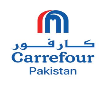 Carrefour Development Team Revenue & App Download Estimates from ...