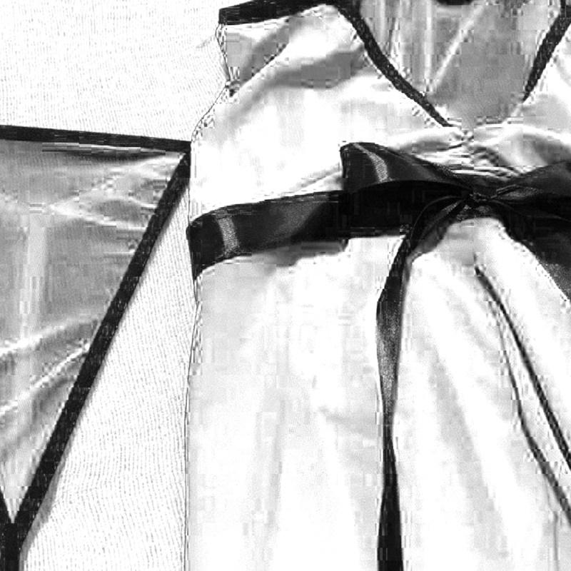 لباس خواب زنانه کد 1630-W