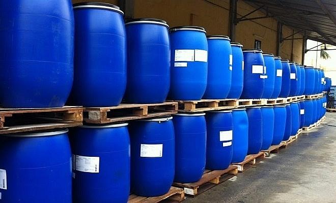 Tiêu chí chọn mua hóa chất tại bình dương