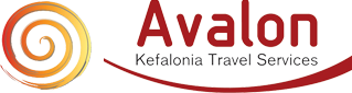 http://avalontravel-kefalonia.gr/sites/default/themes/avalontravel/logo.png