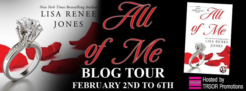 all of me-blog tour.jpg