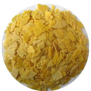 Sodium sulphide 60% Na2S.3H2O, Trung Quốc, 25kg/bao
