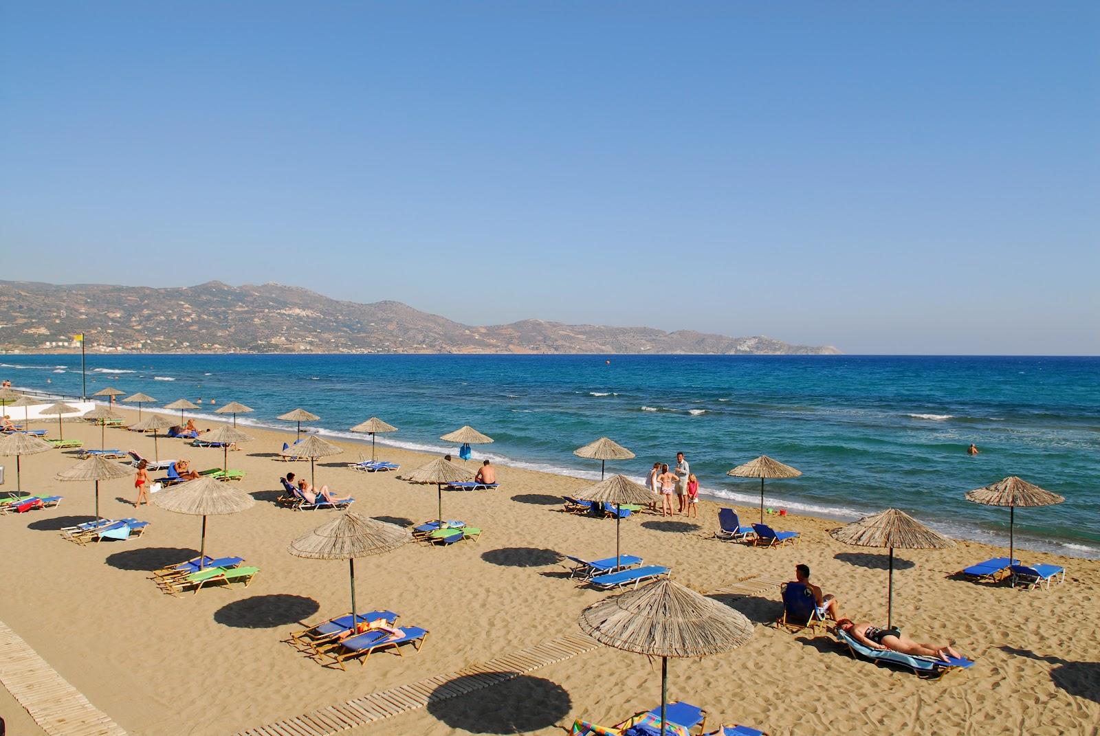 Creta Beach _beach.JPG