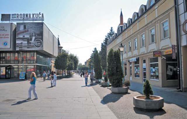 Image result for kozarska dubica