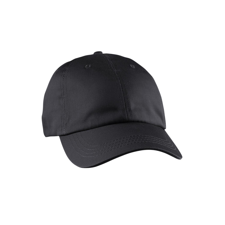 organic cap